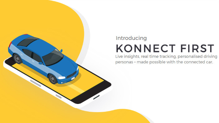 Konnect First: Mahindra First Choice Wheels and Wipro Join Hands to Turn Your Car into a Smart Car