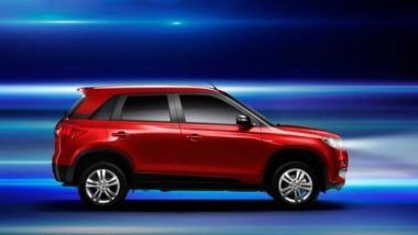 No Diesel Cars From Maruti Suzuki From Next Year; To Discontinue All Models in India By April 2020