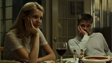 Best Psychological Thriller Movies to Twist Your Mind Into Knots