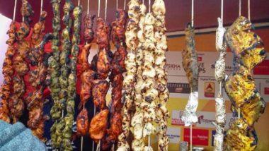 Dog, Cat, Other Carcass' Meat Making Way to Kolkata Eateries: Kingpin Biswanath Garai Arrested