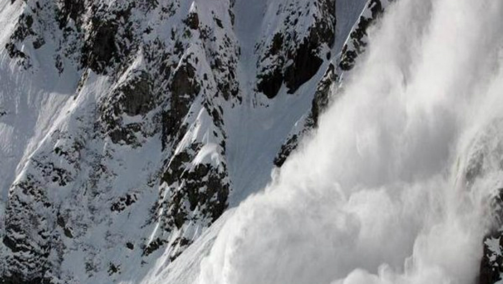Afghanistan: Avalanches in Central Daykundi Province, 21 Dead, 7 Missing