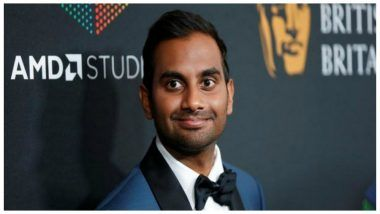Aziz Ansari Addresses Sexual Misconduct Allegations in His New Netflix Special Right Now, Says 'I've Felt Embarrassed'