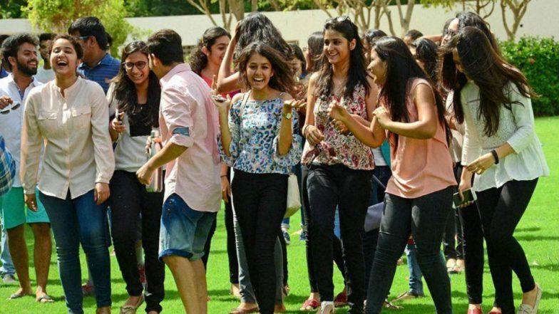 AIIMS MBBS 2019 Results Declared at aiimsexams.org: Merit Least Released