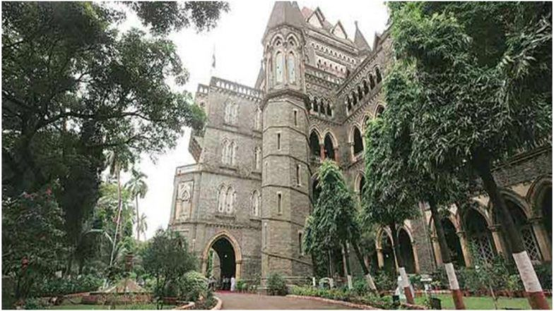 Find out Vacancies in Government-Run Hospitals: Bombay High Court to Maharashtra