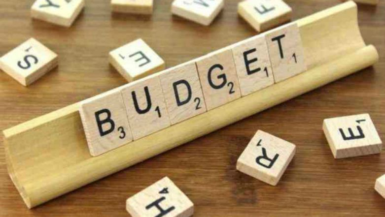 Assam Budget 2019-20: FM Himanta Biswa Sarma Announces New Schemes, One-Tola Gold to Brides, Rice at Re 1/kg and More