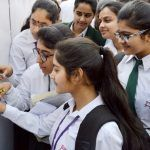 CBSE Class 10, 12 Board Exam 2022 Datesheet Update: CBSE Releases Term 1 Board Exam 2021–2022 Timetable for Class 10 and 12 Students; Check Full Schedule