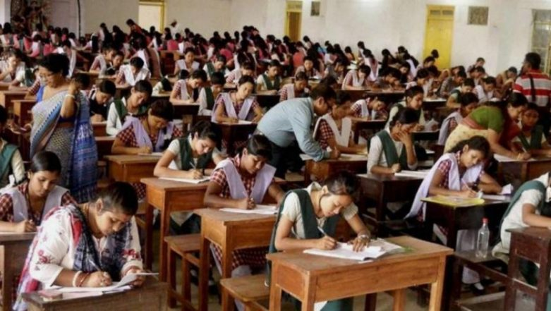 CBSE Class 10 Exams Syllabus Rejigged: Chapters on Democracy, Diversity, Civil Agitations No Longer to be Evaluated