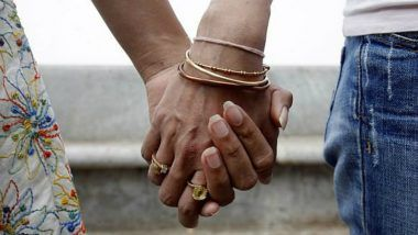 Mumbaikars are Willing to Look for Marriage Matches Outside the State: Matrimony Survey