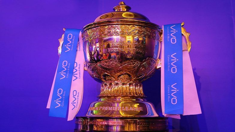 IPL 2020 Opening Ceremony to be scrapped by BCCI, Board Official Calls Event 'A Waste of Money'