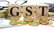 GST Rates Reduced on Certain Medicines, Biodiesel, Nirmala Sitharaman Says 'Council Feels Not The Time to Bring Petrol, Diesel Under GST'; Check Revised Rates