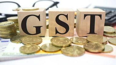 E-way to be Implemented from April 1 2018, GoM Meet on GST Return Simplification Inconclusive