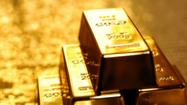 Gold Prices Plunge, Silver Dips Below Rs 40K-Mark as Demand Remains Lacklustre