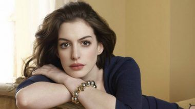 Good News for Anne Hathaway Fans! Actress Confirms Third Installment of Princess Diaries