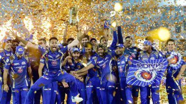 IPL Auction 2018: Bidding war expected for Indian marquees and Ben Stokes
