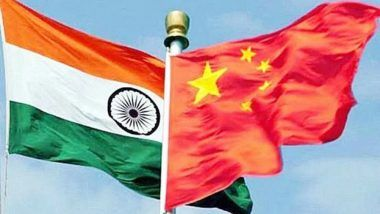 China Destroys 30,000 World Maps Showing Arunachal Pradesh as Part of India