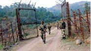 US Calls For Peace After Indian Army Pounds 4 Terror Camps in Pakistan-Occupied-Kashmir