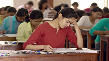 JEE Main 2020 Admit Card: NTA to Release Call Letters for January Exam Today Online at jeemain.nta.nic.in