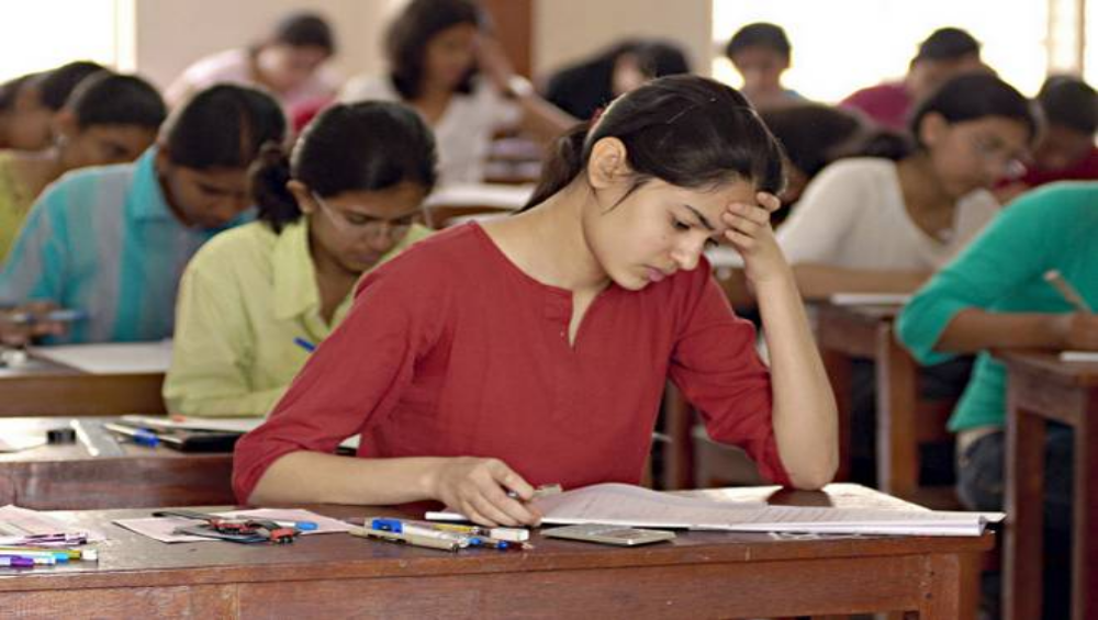 Uttar Pradesh Government Forms Committee to Make Exam System Foolproof