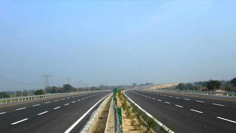 Lucknow-Agra Expressway: Fresh Toll Imposed on Commuters, But Tea Will be Offered as Goodwill