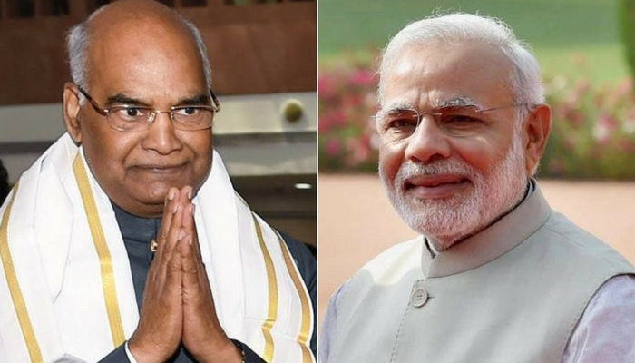 Basant Panchami 2019 Wishes: President Kovind, Narendra Modi and Other Leaders Greet Nation on Saraswati Puja