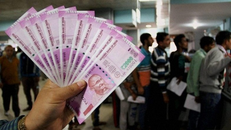 7th Pay Commission: Upto Rs 18,000 Hike for Employees of Central And State Universities