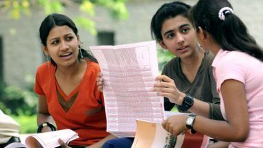NTA to Conduct CLAT 2019? Newly-Built Body Submits Affidavit to SC Expressing Interest to Conduct the Entrance Exam
