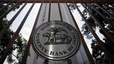 Rs 10 Coin Of All 14 Types Will Remain Legal Tender: RBI