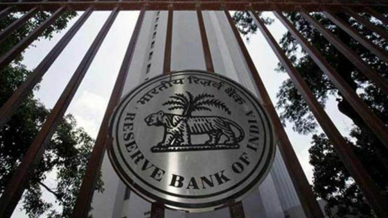 RBI's Relaxed Approach on Economic Crisis Keeps Door Open For Further Rate Cuts, Experts Worry About Lower GDP Forecast