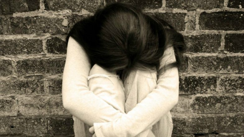 Zeenat Aman files rape complaint against Mumbai-based businessman, police arrest accused