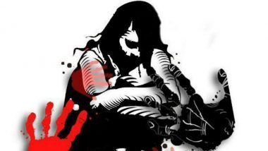 Two Brothers Held for Allegedly Raping Sister for Four Year in Meerut