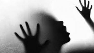 Surat: Auto Driver Charged For Rape Of A 50Year Old Woman Twice, Now Acquitted By Special Fast Track Court