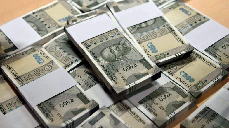 Rs 200, Rs 500, Rs 2000 Indian Bank Notes Banned Here, Only Rs 100 Currency Valid