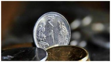 Forex Rate in India today: Rupee softens 14 paise against US Dollar