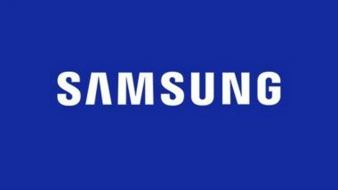 New Samsung Galaxy M Series Smartphones To Be Launched in India By January - Report
