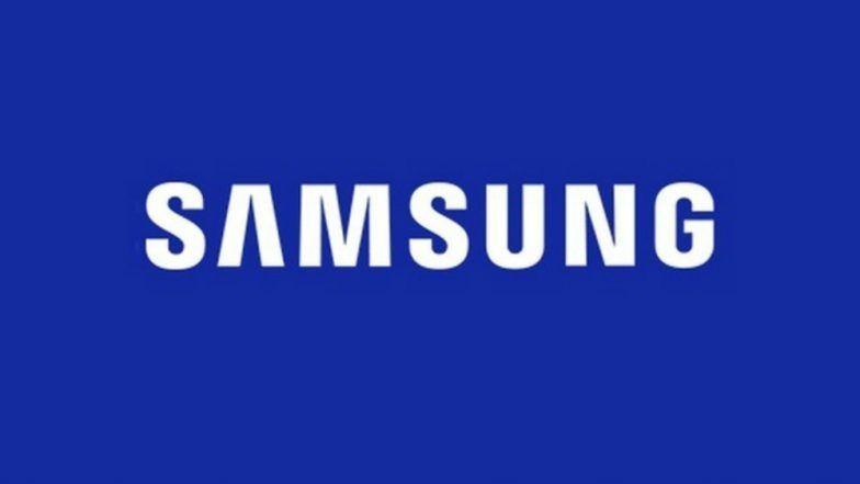 New Samsung Galaxy M Series Smartphones To Feature Infinity V Display; To Be Launched in India in January, 2019