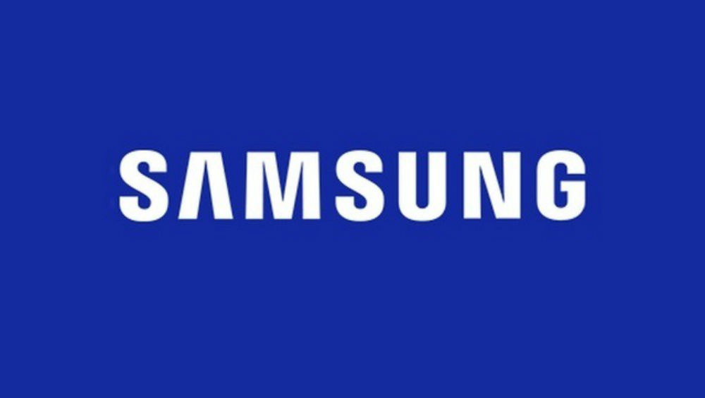 Samsung India's Profit Declines 58 Per Cent, Becomes USD 10 Billion Firm