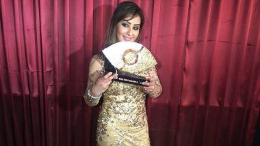 Shilpa Shinde Wins Bigg Boss 11: Here is the List of Past Winners Of Bigg Boss Seasons and What are They Currently Upto