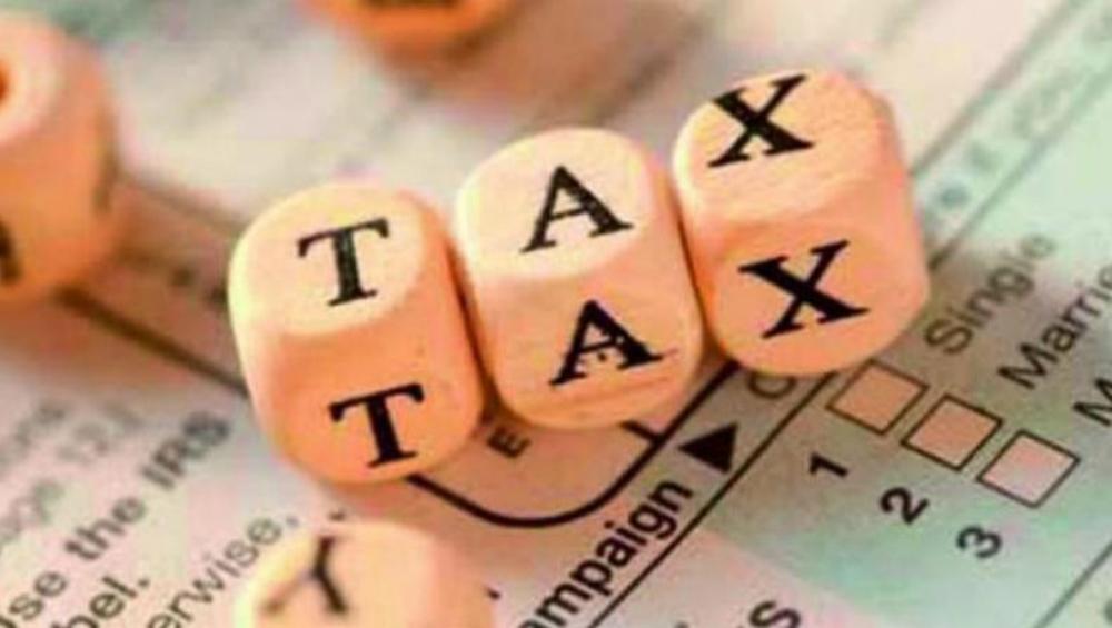 CBDT Extends Due Date for Filing ITR, Tax Audit for Jammu and Kashmir, Ladakh Till November 30