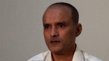 Pakistan Mulls Amending Its Army Act As per ICJ Conditions, Kulbhushan Jadhav Can File Appeal in Civilian Court After Amendments