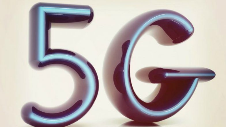 Government Needs to Act As Consumer for Faster 5G Adoption, Says Report