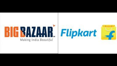 Republic Day Sale 2018: Do not Miss Out on Great Deals on Amazon, Flipkart, Snapdeal & Big Bazaar