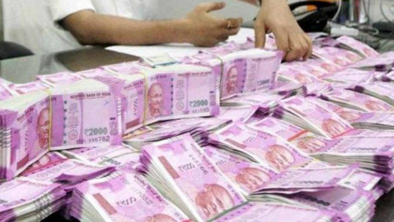 Government Declines to Share Black Money Details Received From Switzerland Citing Confidentiality