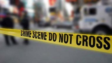 RSS Worker Killed for Harassing Girl in UP's Muzaffarnagar