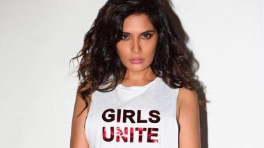 National Girl Child Day: Richa Chadha Posts A Powerful Video on Sexism