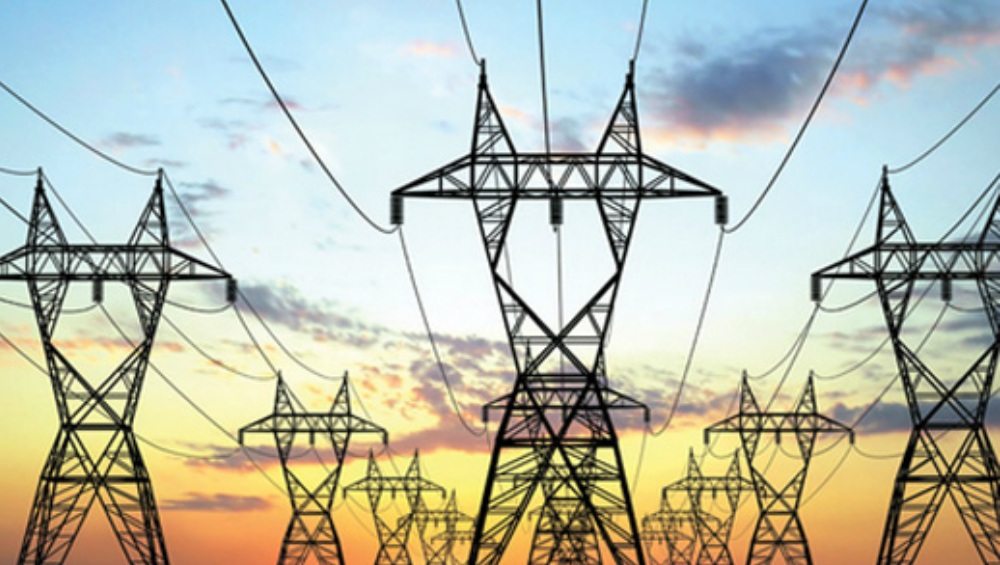India's Power Demand Slips 13.2% in October, the Steepest Monthly Decline in Over 12 Years: Report