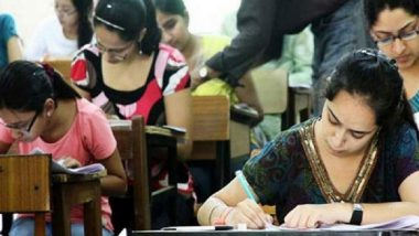 Karnataka 2nd PUC Results 2019 Declared: KAR PUC II Class 12 Scores to be Out at KSEEB Board Website kseeb.kar.nic.in Shortly - How to Check