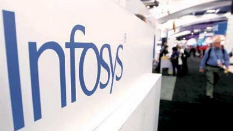 Ex-Infosys Employee Files Lawsuit Against the IT Company For Not Paying Him For Overtime