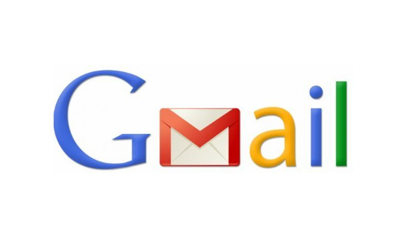 Gmail Users Receiving Spams From their Own Accounts: Report