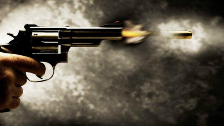 Kolkata: Bangladeshi Man With Live Bullets Held at Netaji Subhas Chandra Bose International Airport