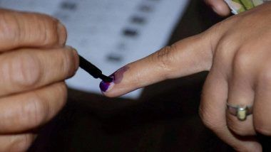Satara Lok Sabha Bypoll on October 21, Along With Maharashtra Assembly Polls, Announces Election Commission